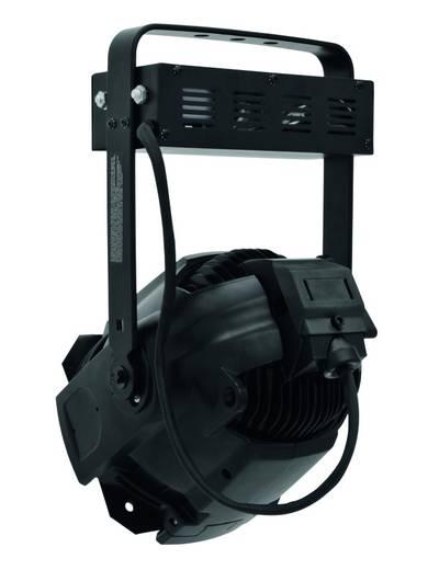 Eurolite ML56 MSD Multi Lens Theaterschijnwerper 250 W Zwart