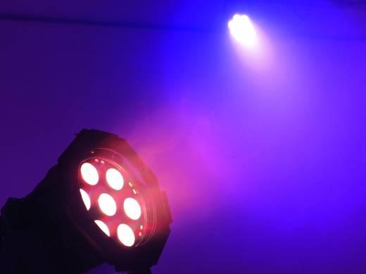 LED PAR-schijnwerper Eurolite LED ML-30 QCL Aantal