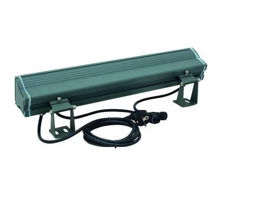 Eurolite IP T500 TCL 9x3 W Outdoor LED-bar Aantal LED's: 9 x 3 W