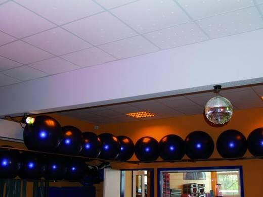 Eurolite 50805090 Kleurfilterschijf