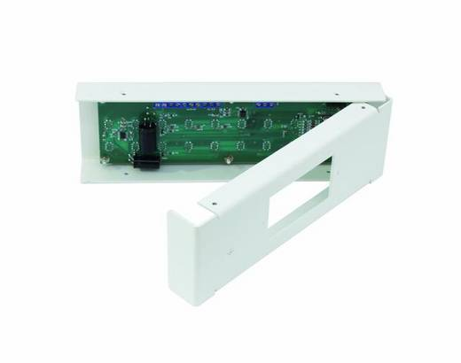 FutureLight ARC-S Control 512 DMX controller 16-kanaals
