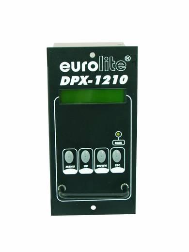 Eurolite DPX-Steuermodul für DPX-1210 DMX controller