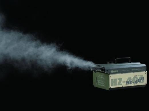 Hazer Antari HZ-400 Hazer Incl. kabelgeboden afstandsbediening