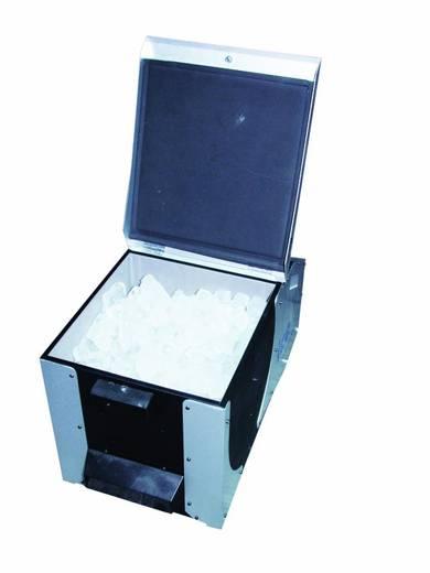 Antari ICE-101 Rookmachine Incl. kabelgeboden afstandsbediening