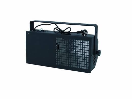 UV-floodlight Eurolite Black Floodlight 250 W