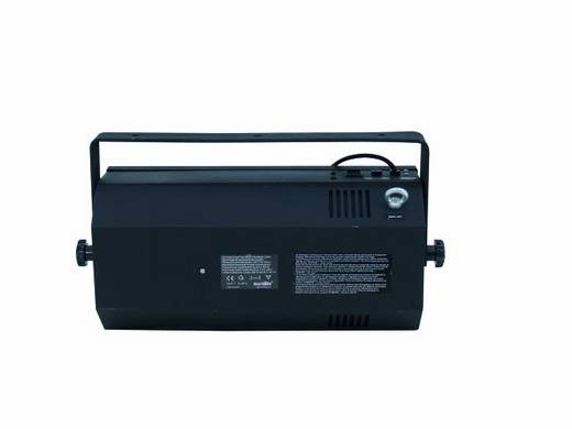 Eurolite Black Floodlight UV-floodlight 250 W