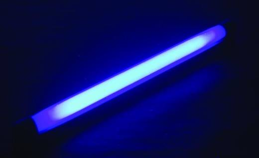 UV-buizenset Eurolite 51101450 15 W