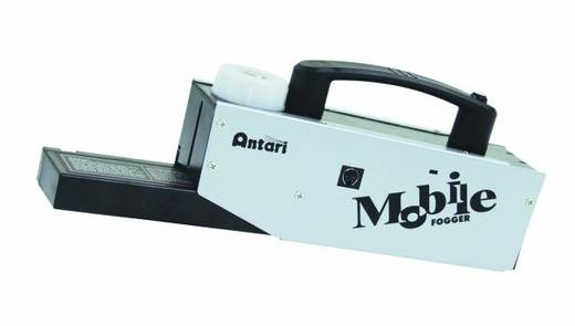 Antari M-1 Mobile Rookmachineset
