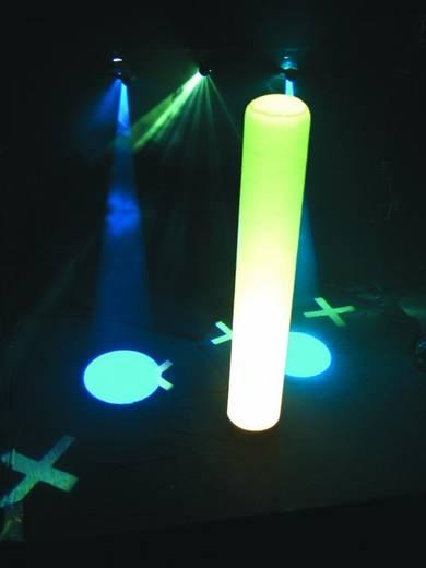 Halogeen Party-lichteffect Eurolite AC-300 Air-Effect