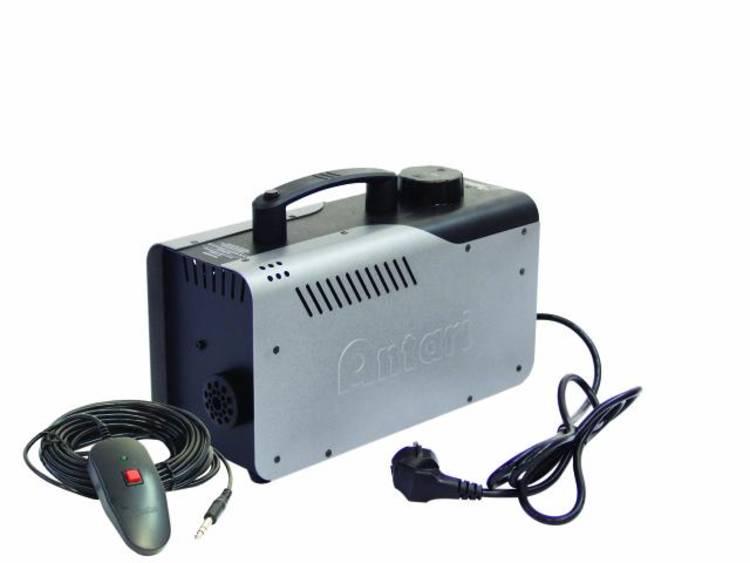 Antari Z-800 MKII Rookmachine + Z-10 Controller