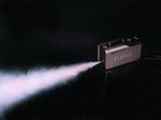 Antari Z-800II Rookmachine Incl. kabelgeboden afstandsbediening