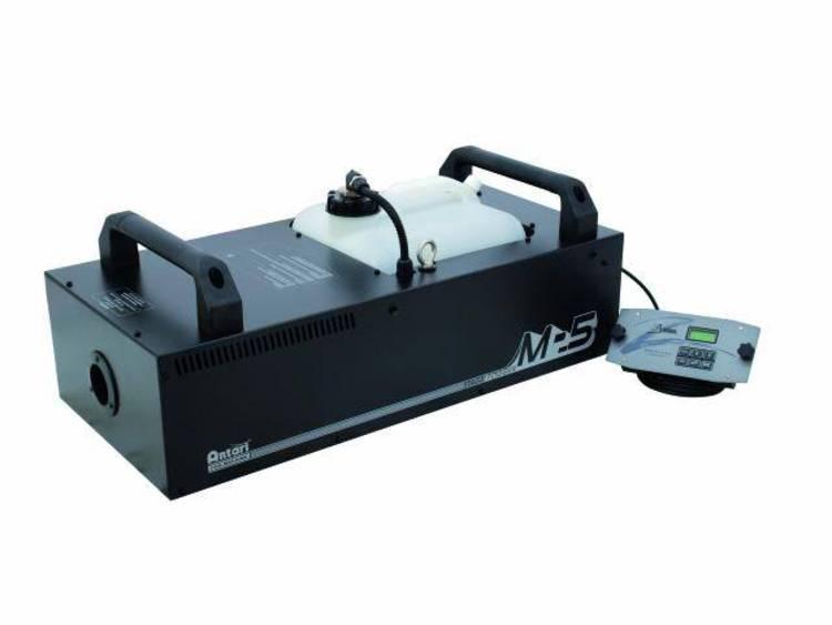 Antari M-5 1500 Watt rookmachine