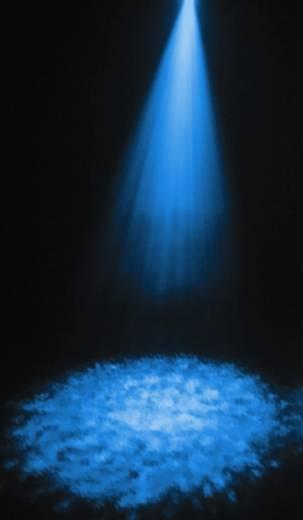 Eurolite LED H2O blauw watereffect