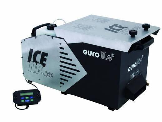 Eurolite NB-150 Rookmachine