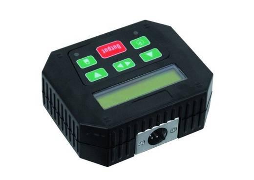 Eurolite 51701997 Timer-controller 1 stuks