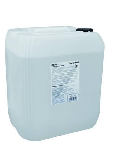 Eurolite 51706352 Sneeuwvloeistof 25 l