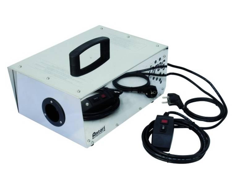 Antari IP-1000 rookmachine voor buitengebruik