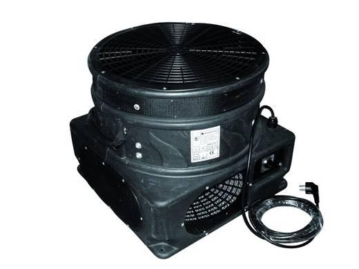 Windmachine Eurolite AF-650 Axialgebläse