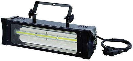 DMX LED-stroboscoop Aantal LED's: 3 Eurolite Stroboscope LE