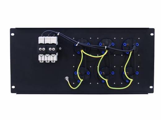 Euro Lite PDM 5U 6CEE 32A / 3-polige
