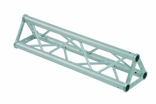Driehoek truss 20 cm Alutruss TRI