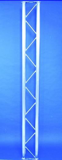 Ladder truss 300 mm Alutruss BISY