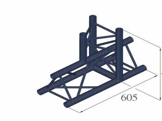 Aluruss DQ3-PAT37 T-Stuk