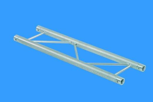 Ladder truss 100 cm Alutruss BILO