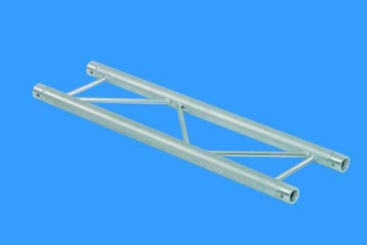 Ladder truss 50 cm Alutruss BILOC