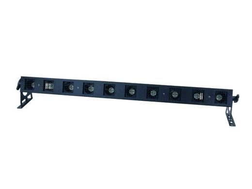 LED-floodlight Eurolite STP-10 MKII