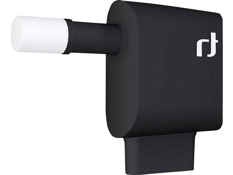 Inverto Multi Quad LNB Aantal gebruikers: 4 Feed-opname: 23 mm met switch