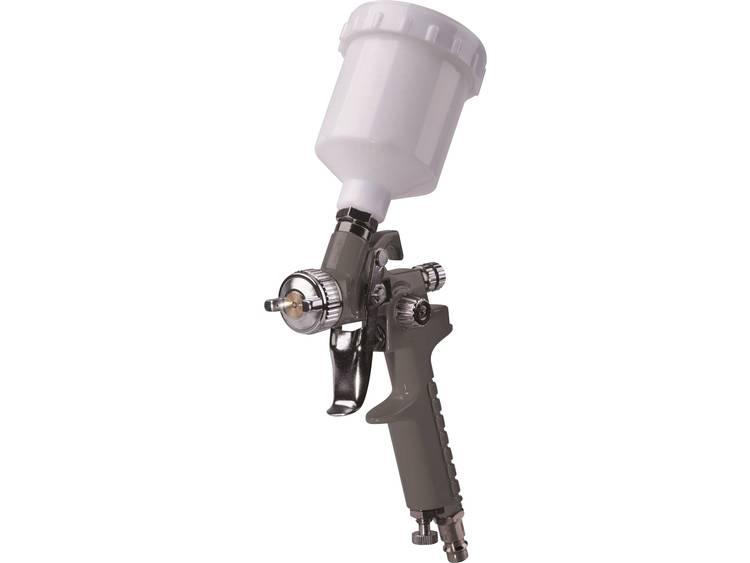 Aerotec Mini HVLP-verfpistool 2005700