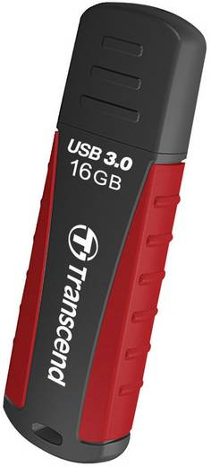 USB-stick Transcend 16 GB