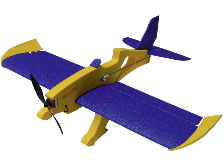 Miniprop Acro-Magnum RC vliegtuig Bouwpakket 820 mm
