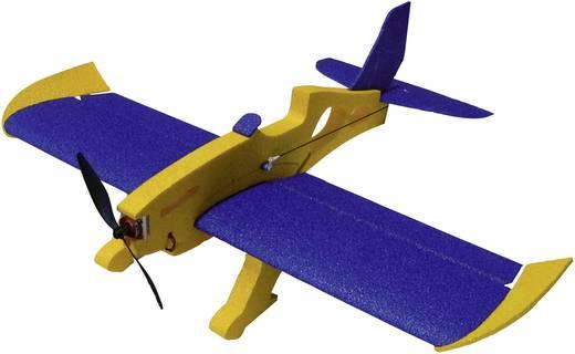 Miniprop Acro Magnum RC indoor-, microvliegtuig Bouwpakket 820 mm
