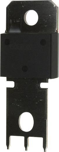 Vishay VS-100BGQ100 Skottky diode gelijkrichter PowIRtab 100 V Enkelvoudig