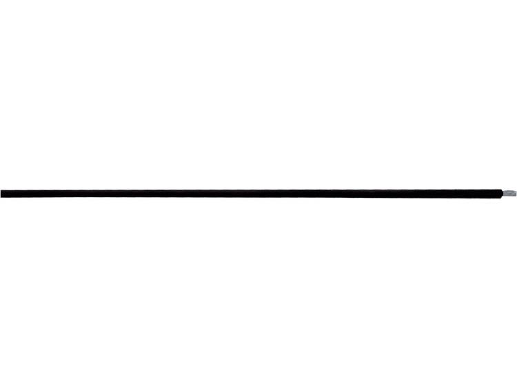 LappKabel 78110400 Schakeldraad H07V-U 1 x 1.50 mm² Violet 100 m