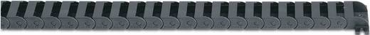 Silvyn Chain Light SR200 61210384 LappKabel Inhoud: 1 stuks