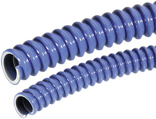 LappKabel SILVYN® ELT 22x27,7 BU Silvyn kabelbeschermslang ELT Inhoud: Per meter