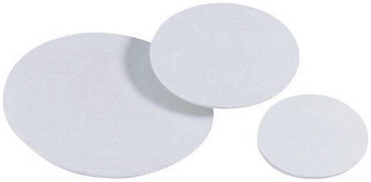 Dicht-inzetstuk PG48 PVC Wit LappKabel SKINDICHT® STK PG48 1 stuks