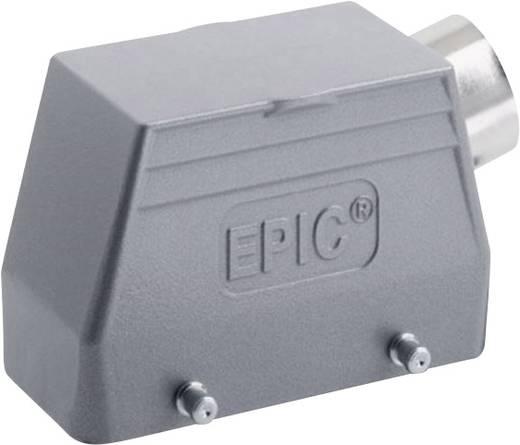 Afdekkap M32 EPIC® H-B 24 LappKabel 19111000 1 stuks