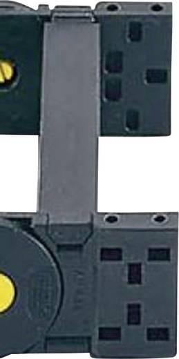 Silvyn Chain Medium SR 435 MI / SR 435 ME 61211275 LappKabel Inhoud: 1 stuks