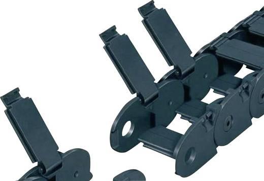 Silvyn Chain Medium SR 435 MI / SR 435 ME 61211273 LappKabel Inhoud: 1 stuks