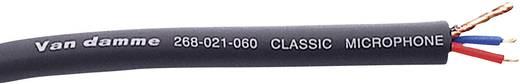 "Microfoonkabel ""Tour Grade Classic XKE"""