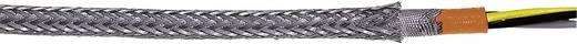 LappKabel 00462153 Hoge-temperatuur-kabel ÖLFLEX® HEAT 180 GLS 4 G 1.50 mm² Rood, Bruin Per meter