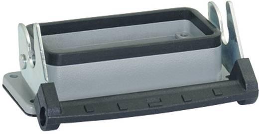 Opbouwbehuizing EPIC H-B 24 LappKabel 10102900 1 stuks