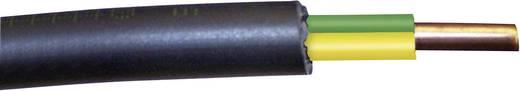 XBK Kabel NYY-J-RE Aardingskabel NYY-J-RE 1 x 10 mm² Per meter