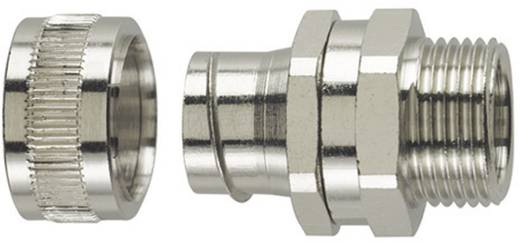 HellermannTyton SC16-SM-M16 Schroefkoppeling HelaGuard SC-SM Inhoud: 1 stuks