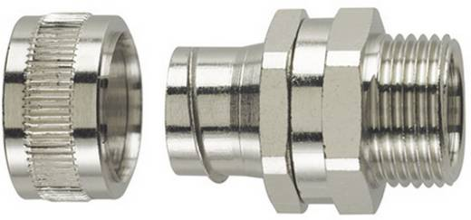 HellermannTyton SC50-SM-PG42 Schroefkoppeling HelaGuard SC-SM Inhoud: 1 stuks