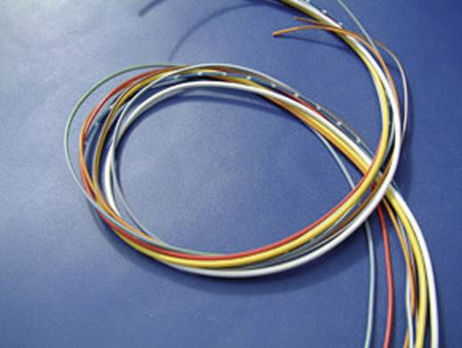 KBE 1121004 Voertuigsnoer FLRY-B 1 x 0.75 mm² Violet Per meter